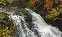 Cuyahoga Valley National Park by Jim Schmidt